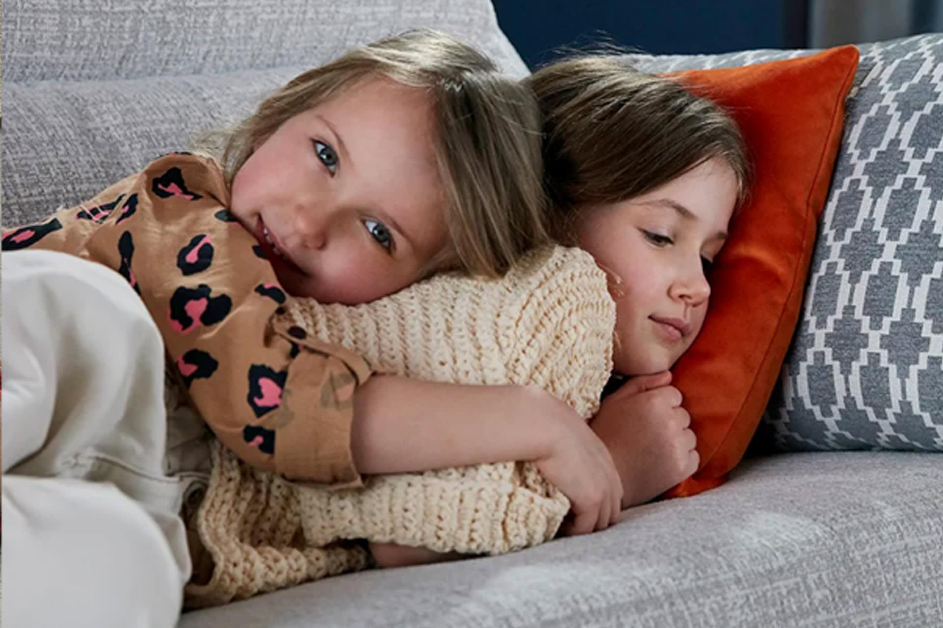 Sofa Comfort Guide