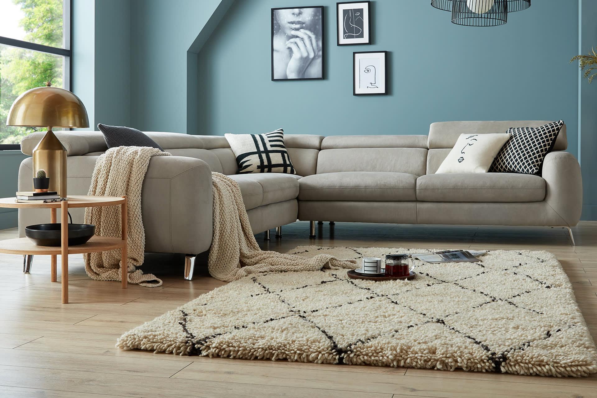 Corner Sofas Buying Guide