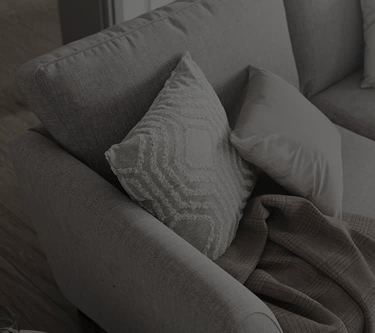 Sofology Canterbury Special Buy Sofa