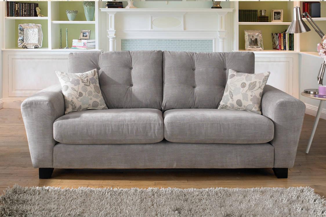 Sofaworks Demure Black Thecreativescientist com