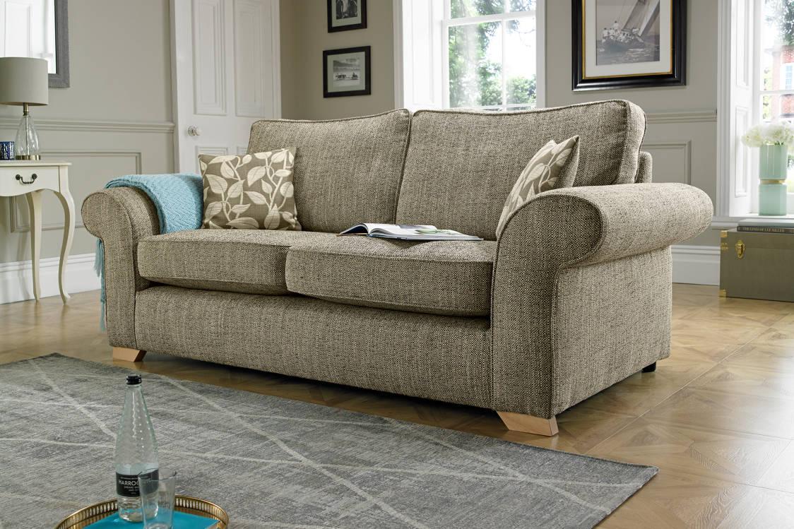 Ashford sofa next for Sofa bed yeovil