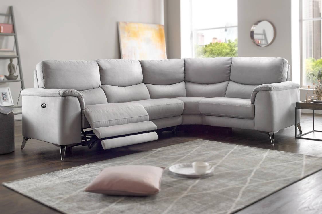 sofaworks corner sofa Brokeasshome com