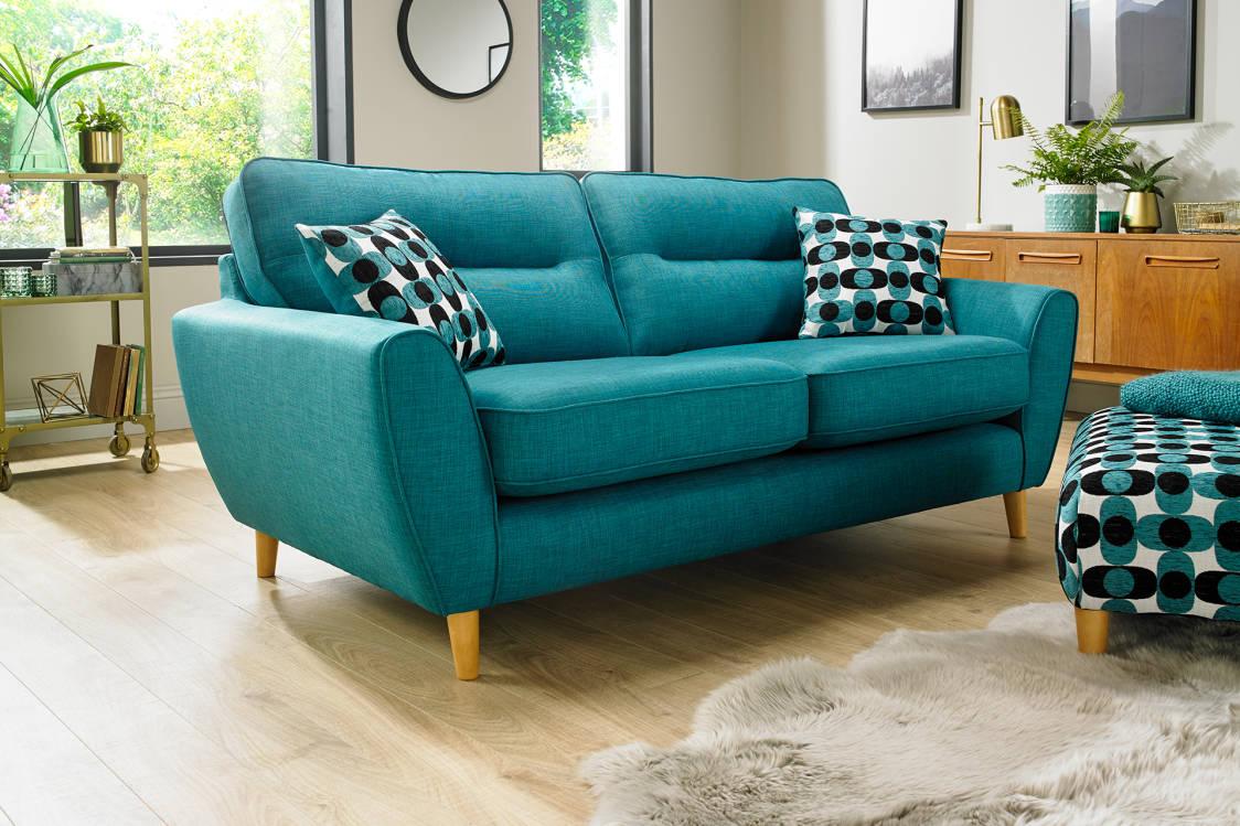 teal blue furniture. teal blue furniture. furniture i e