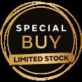 Special Buy