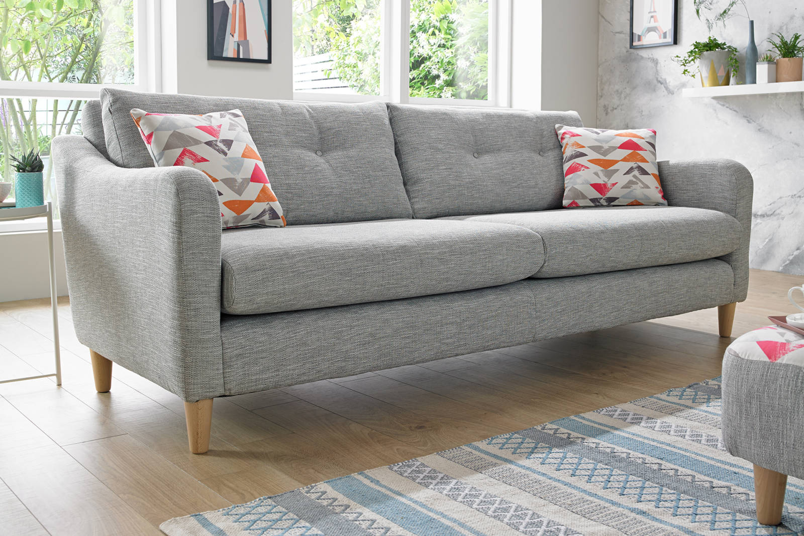 Sofology Sofa Bed Clearance Www Resnooze Com
