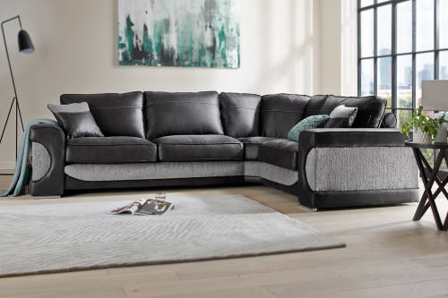 leather sofa bed. Lucier Leather Sofa Bed