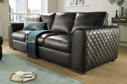 Sofology   Sofas, Corner Sofas, Sofa Beds U0026 Chairs Always Low Prices