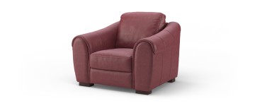 galleria texas bordeaux 42003 Chair