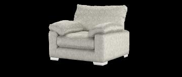 Pleasing Coco Sofology Cjindustries Chair Design For Home Cjindustriesco
