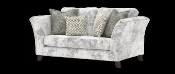 fairmont fairmont silver mix 2 местный диван