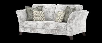 fairmont fairmont silver mix 3 местный диван