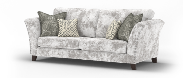 fairmont fairmont silver mix 4 местный Сплит-диван
