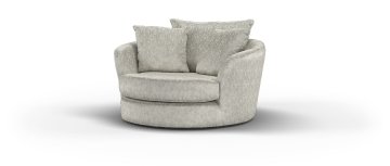 Remarkable Coco Sofology Cjindustries Chair Design For Home Cjindustriesco