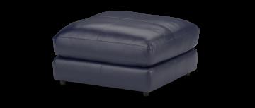 harlington sk темно-джинсовая подставка для ног