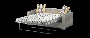 majestic majestic plain truffle yellow mix 3 местный роскошный диван-кровать