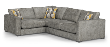 majestic majestic plain truffle yellow mix 1 Seater / Corner / 3 Seater