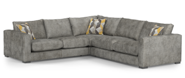 majestic majestic plain truffle yellow mix 2 Seater/угловой / 3 Seater